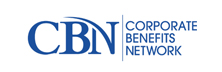 Corporate Benefits Network: Keeping up with the Change
