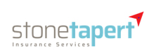 STONETAPERT INSURANCE SERVICES: Navigating Workforce Benefit Solutions Made Easy