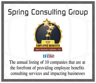 Spring Consulting Group